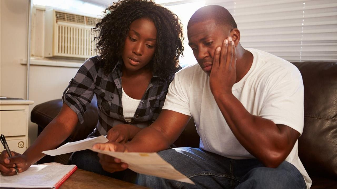 Smart tips to manage high-deductible health plan costs ...